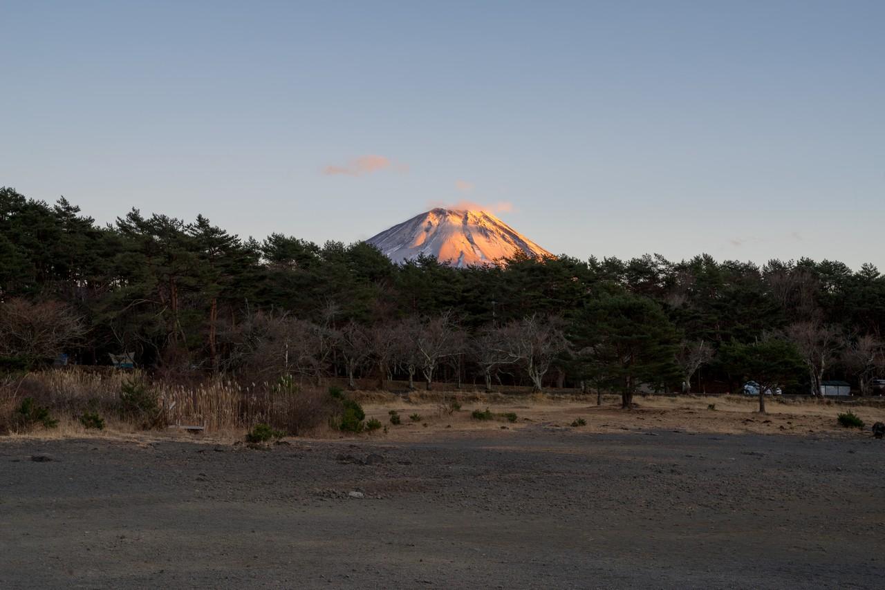 210101竜ヶ岳-026