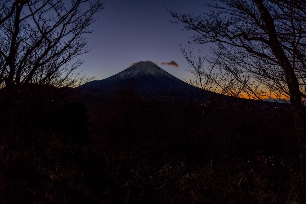 210101竜ヶ岳-042