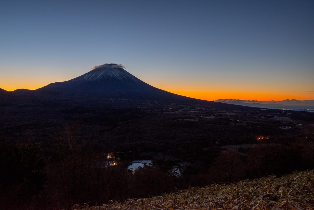 210101竜ヶ岳-045