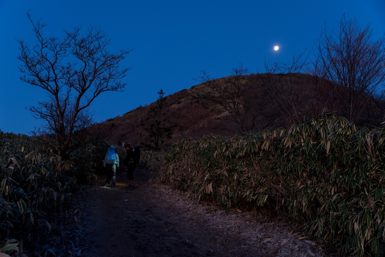 210101竜ヶ岳-046