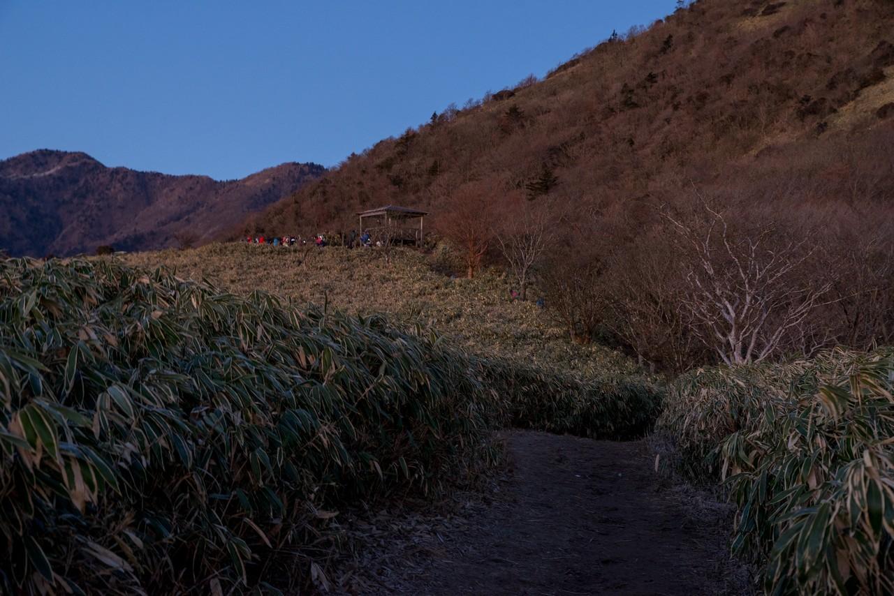210101竜ヶ岳-047