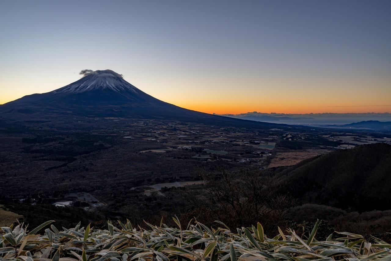 210101竜ヶ岳-051