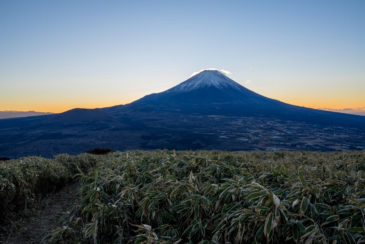 210101竜ヶ岳-056
