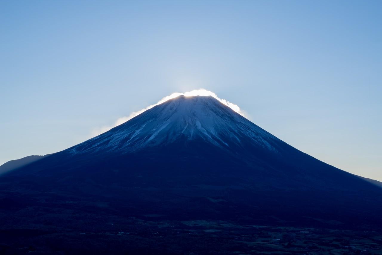 210101竜ヶ岳-060