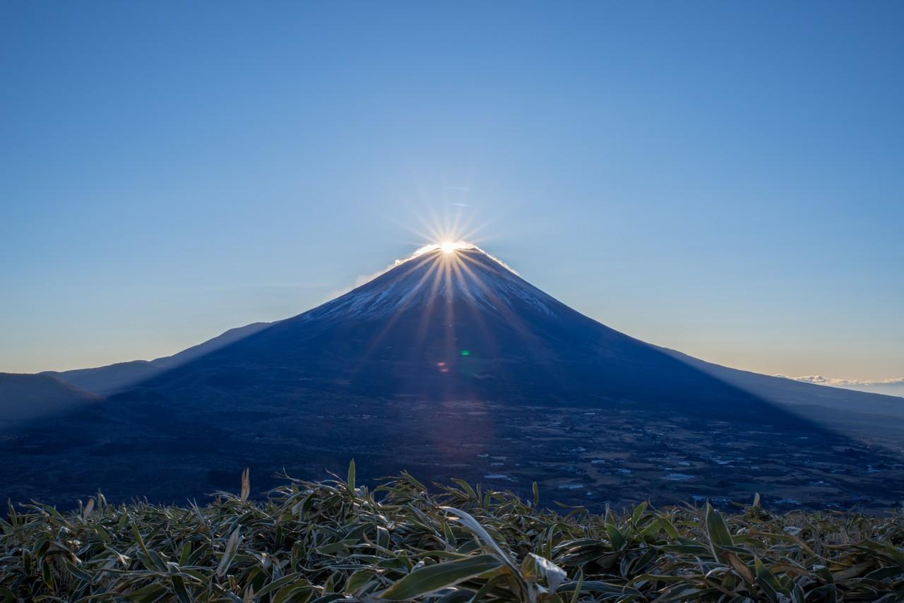 210101竜ヶ岳-061