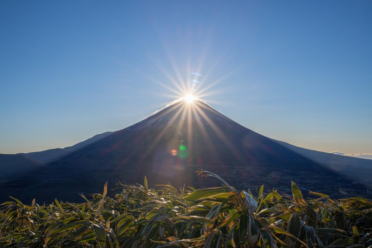210101竜ヶ岳-062