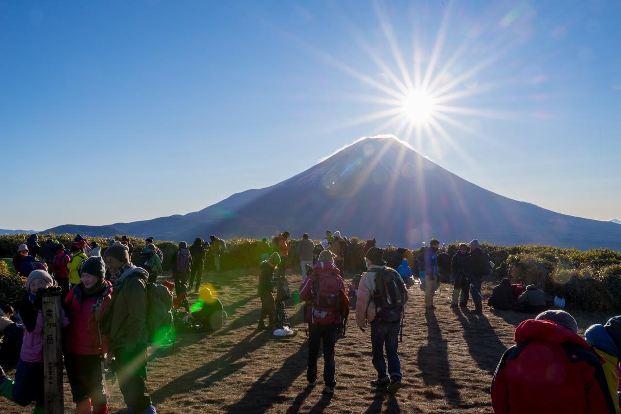 210101竜ヶ岳-066