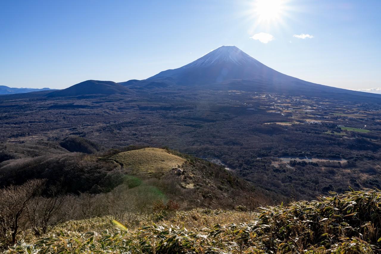 210101竜ヶ岳-069