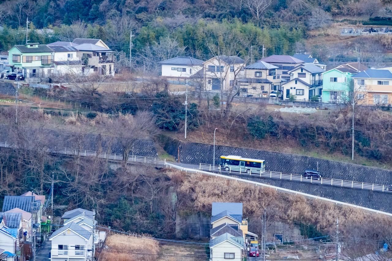 210109日影山-106
