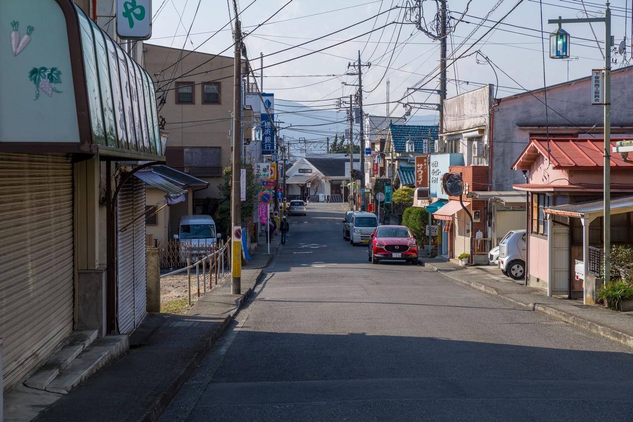 210207曽我丘陵-092