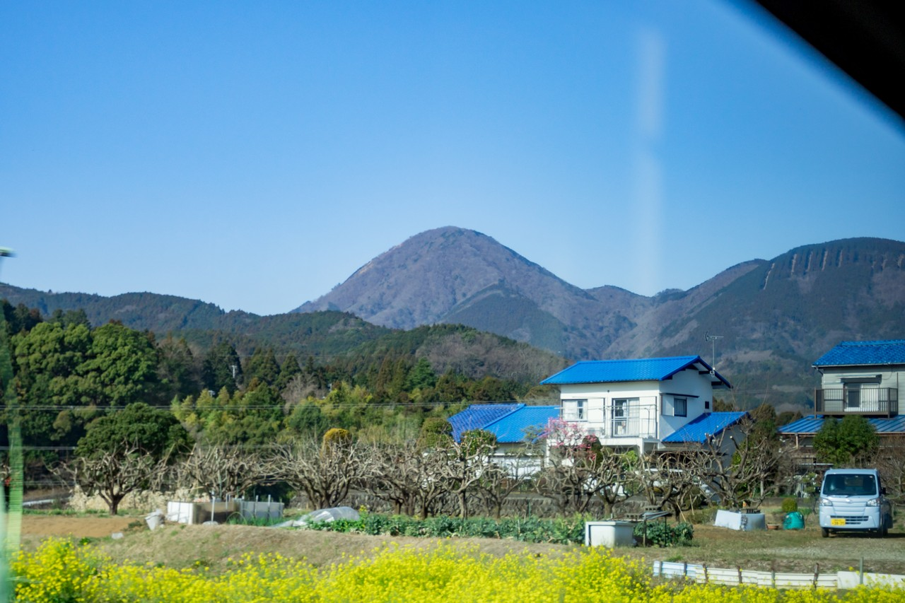210223矢倉岳-009