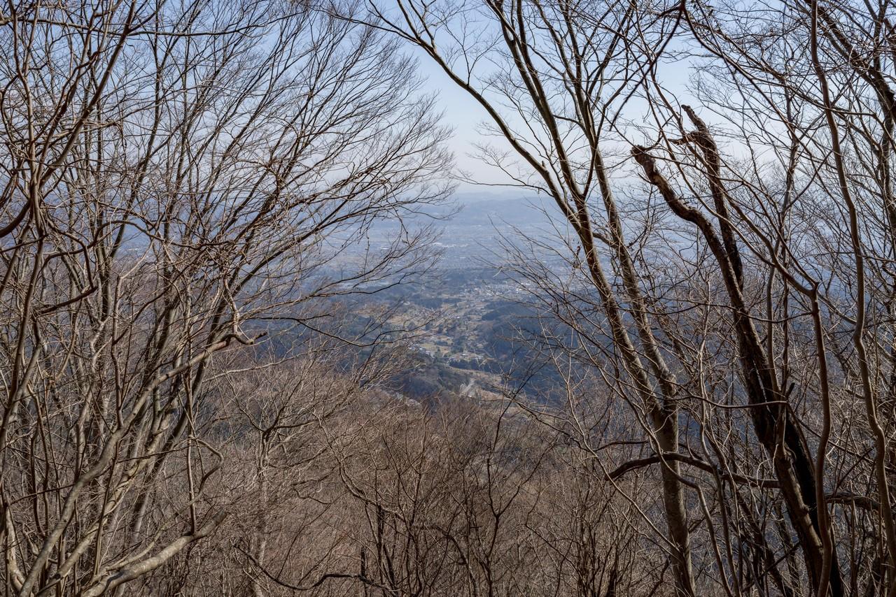 210223矢倉岳-030