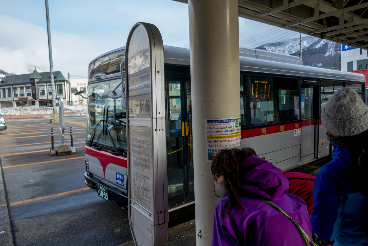 210307仙ノ倉山-010