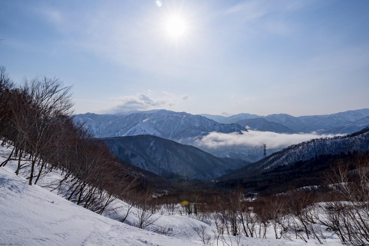 210307仙ノ倉山-091