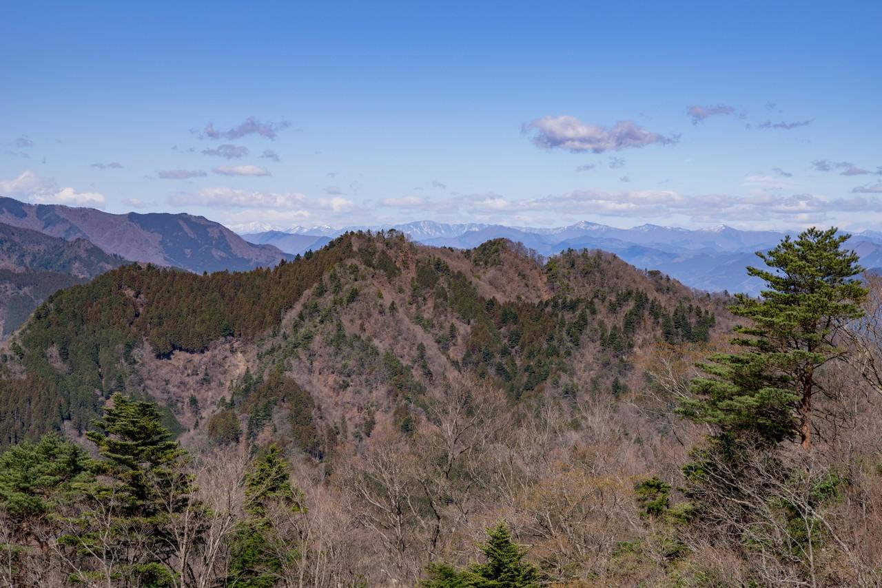 210314大山三峰山-045