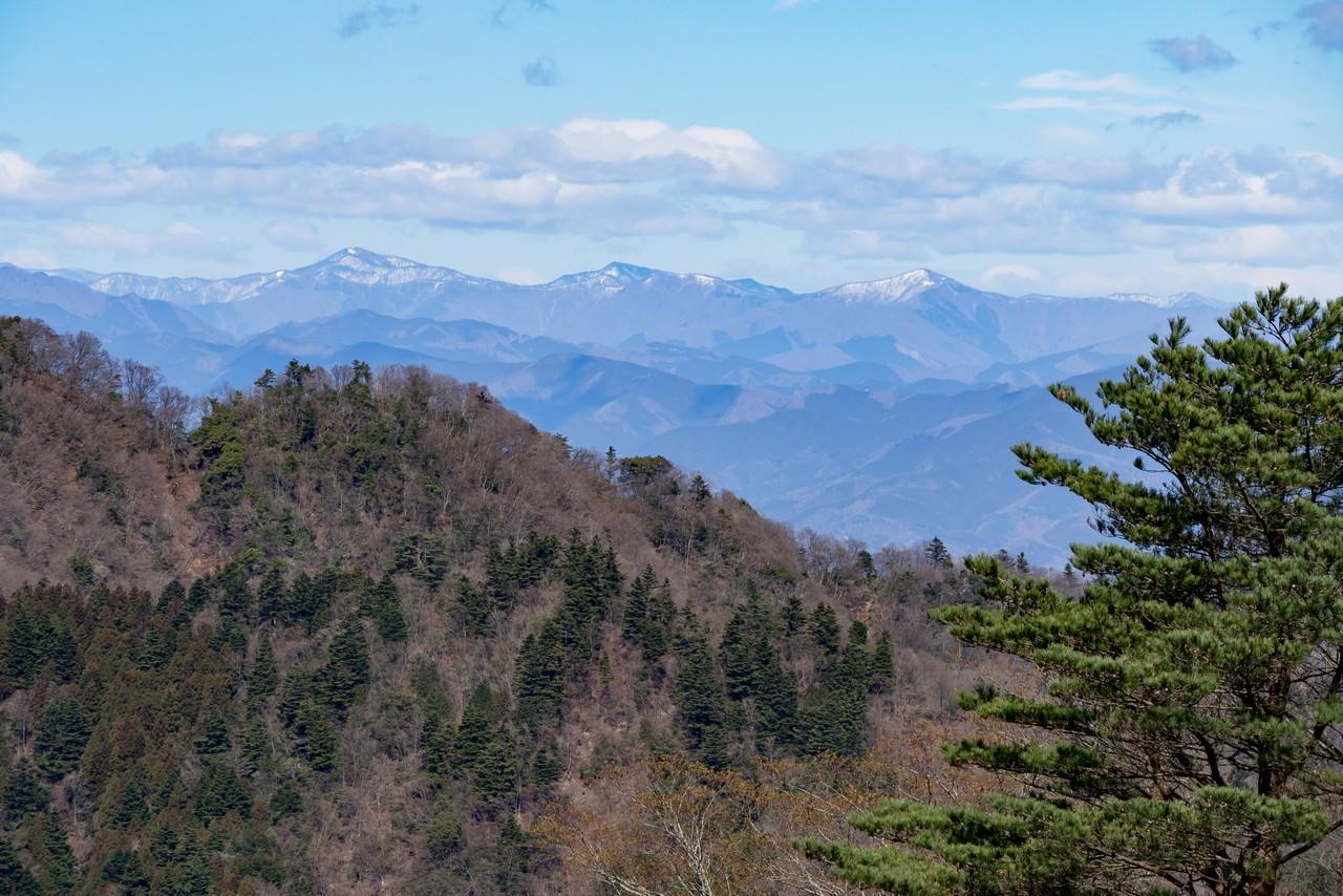 210314大山三峰山-047