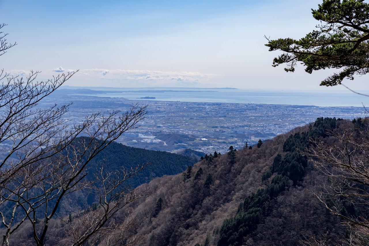 210314大山三峰山-048
