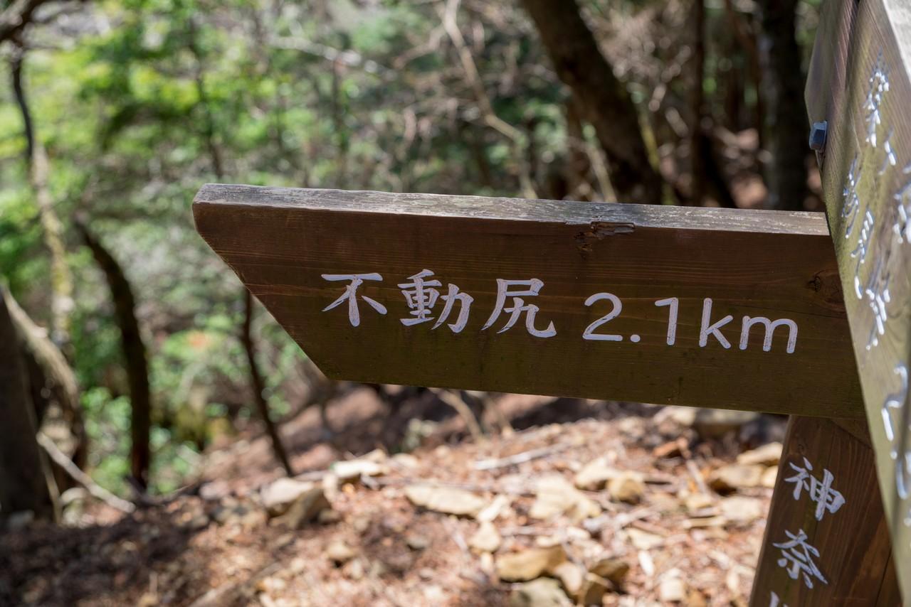 210314大山三峰山-066