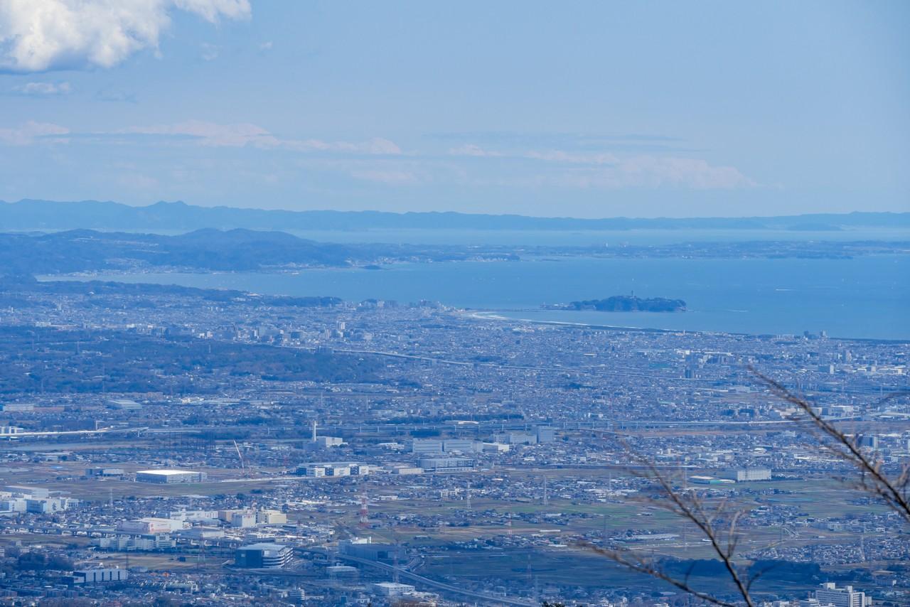 210314大山三峰山-080