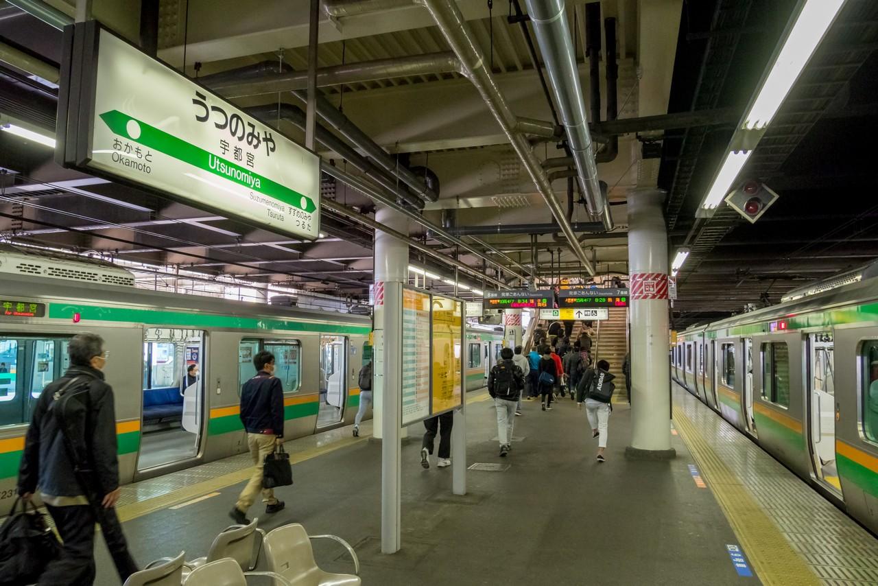 210410古賀志山-006