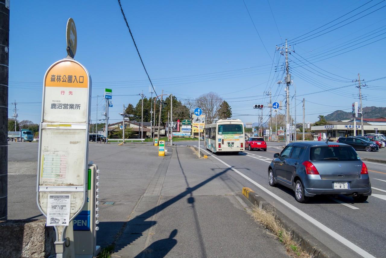 210410古賀志山-009