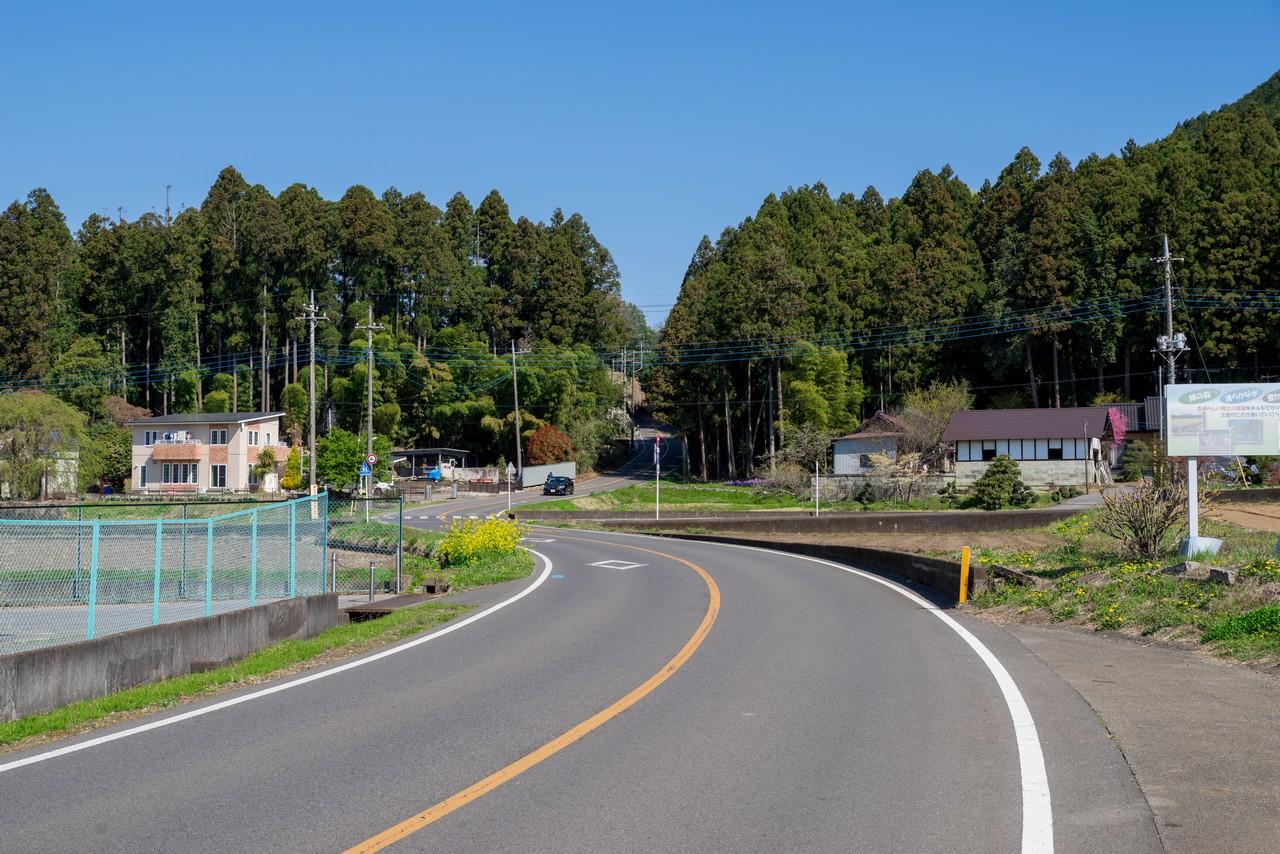210410古賀志山-010