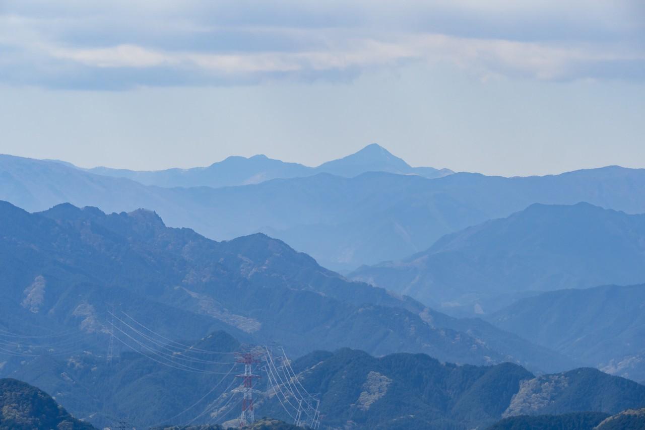 210410古賀志山-079-1