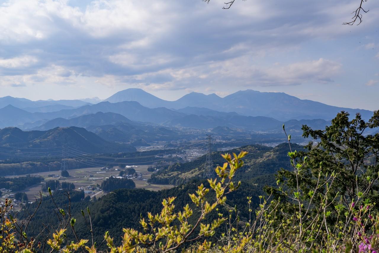 210410古賀志山-105