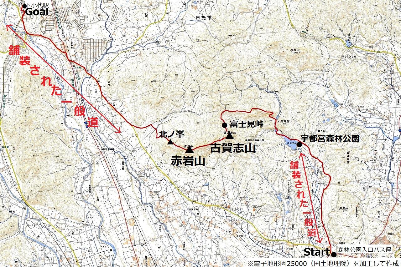 210410古賀志山-map