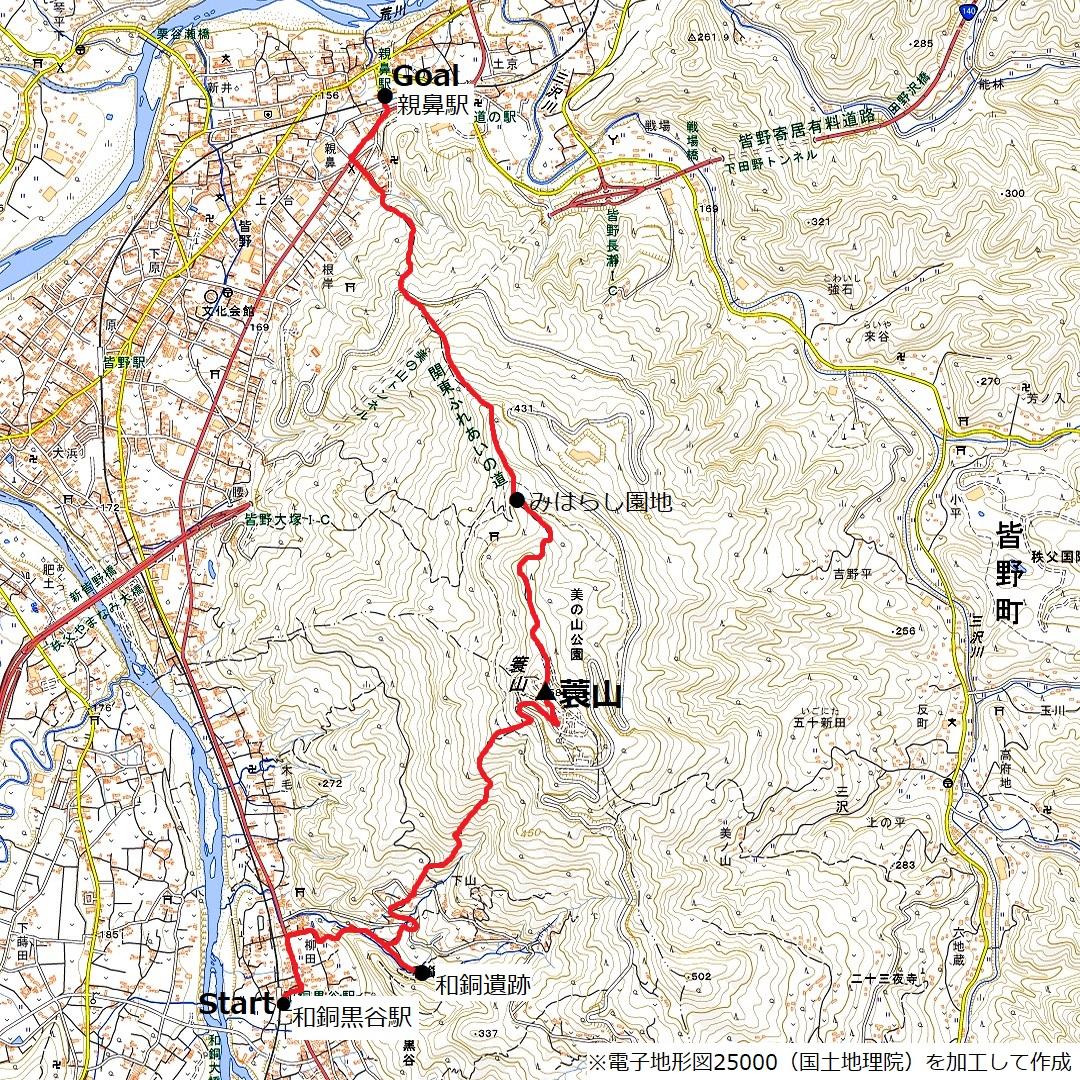 210418美の山-map