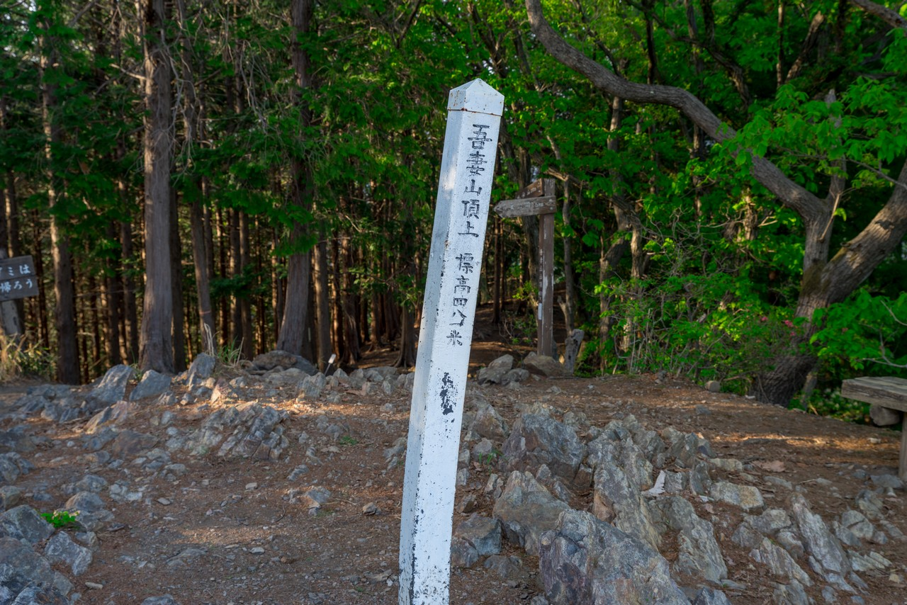 210424鳴神山-088