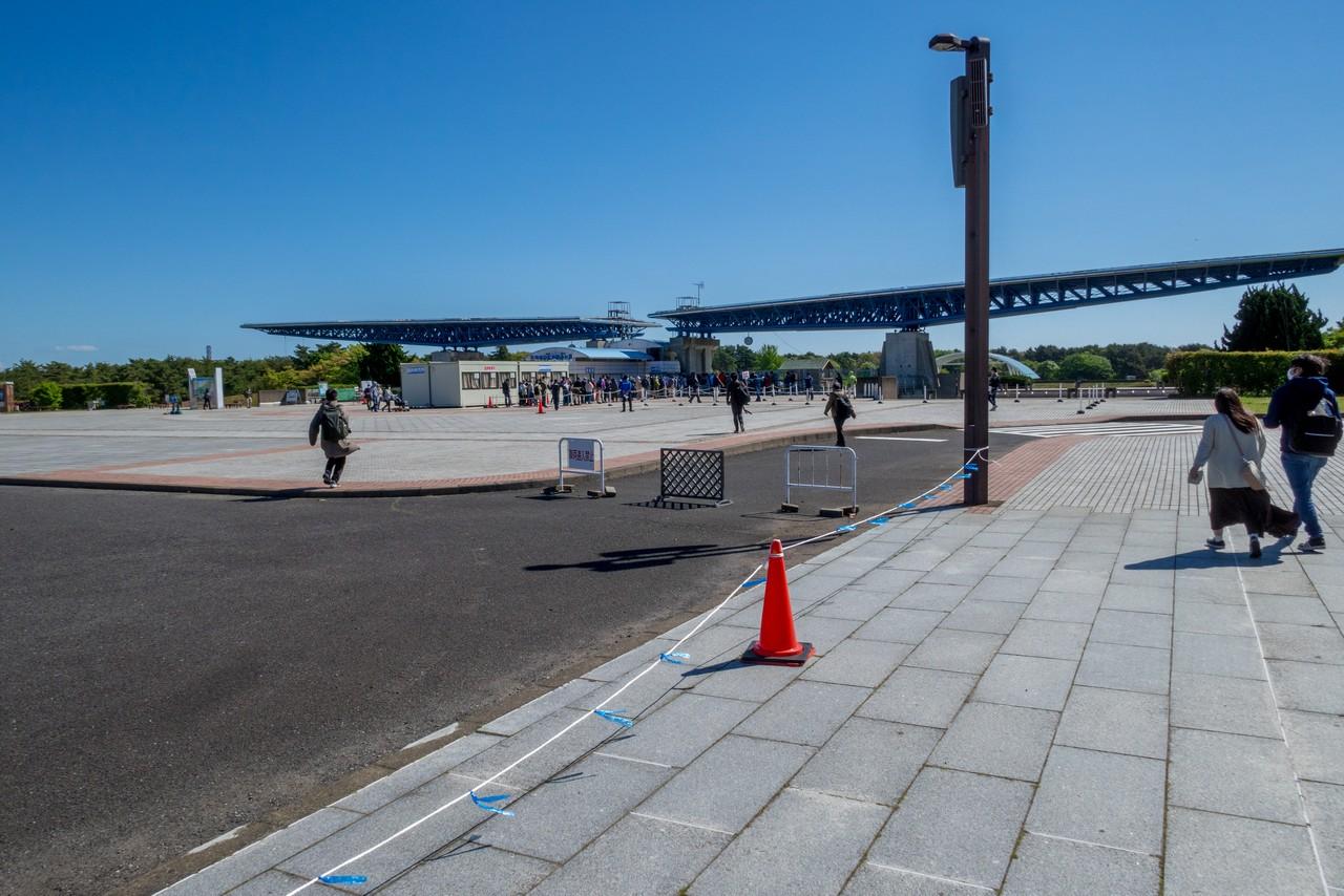 210426ひたち海浜公園-015