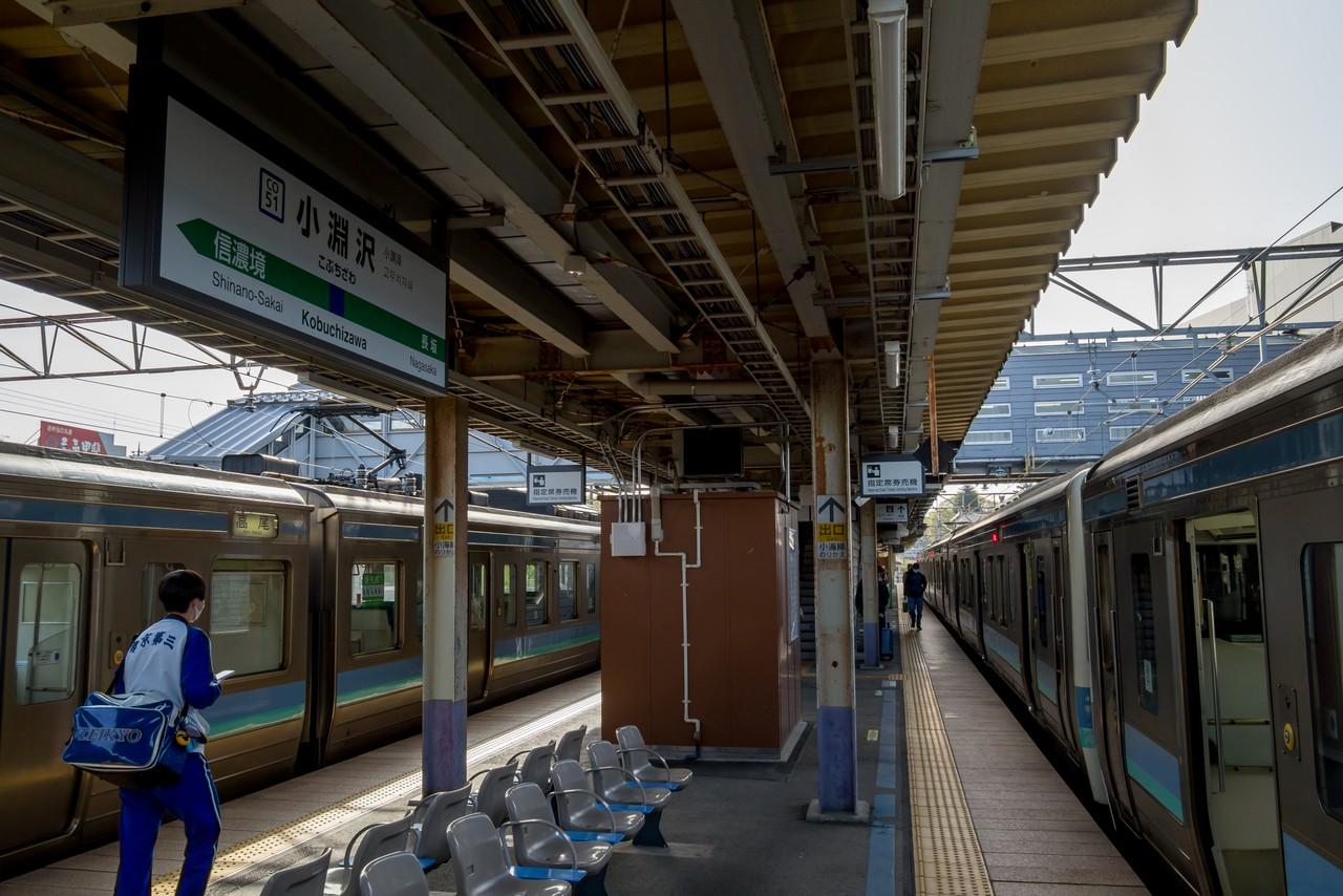 210504天狗山-009