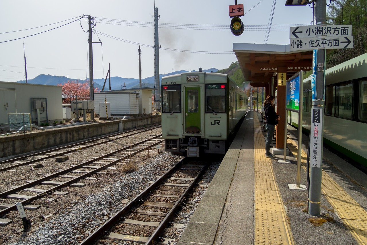 210504天狗山-017