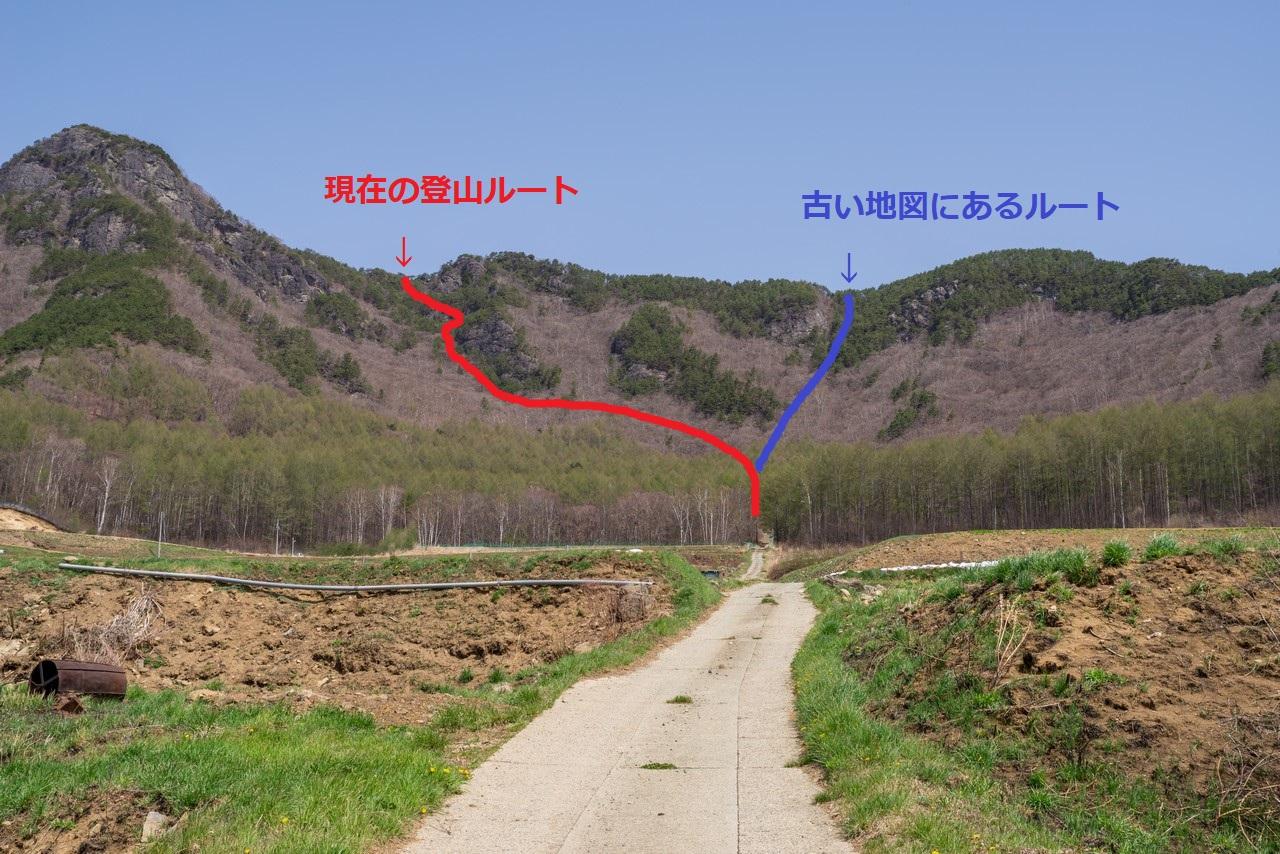 210504天狗山-029