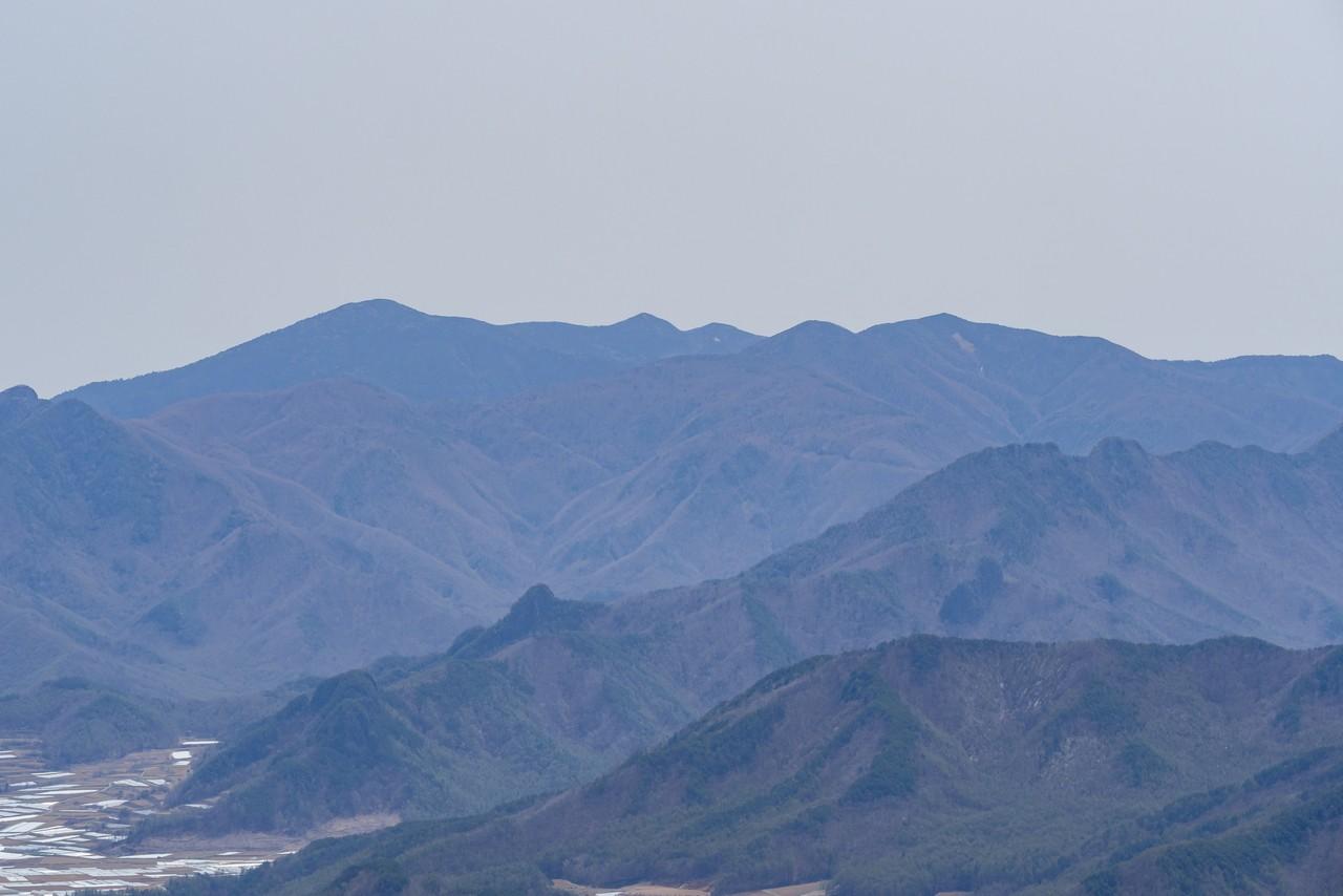 210504天狗山-046