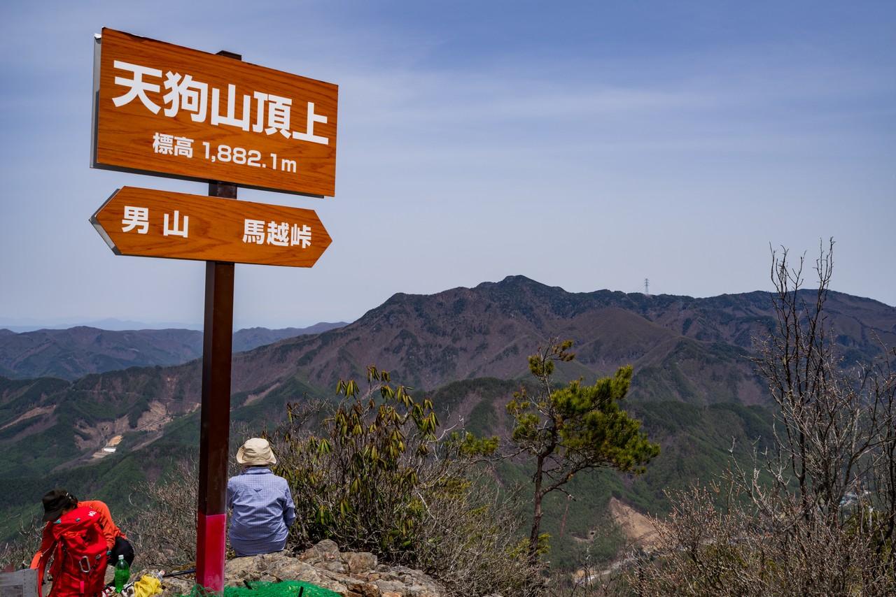210504天狗山-051