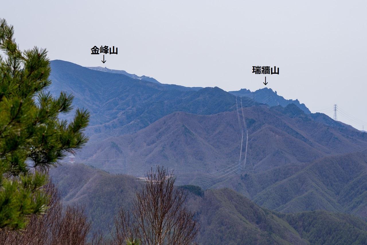 210504天狗山-062