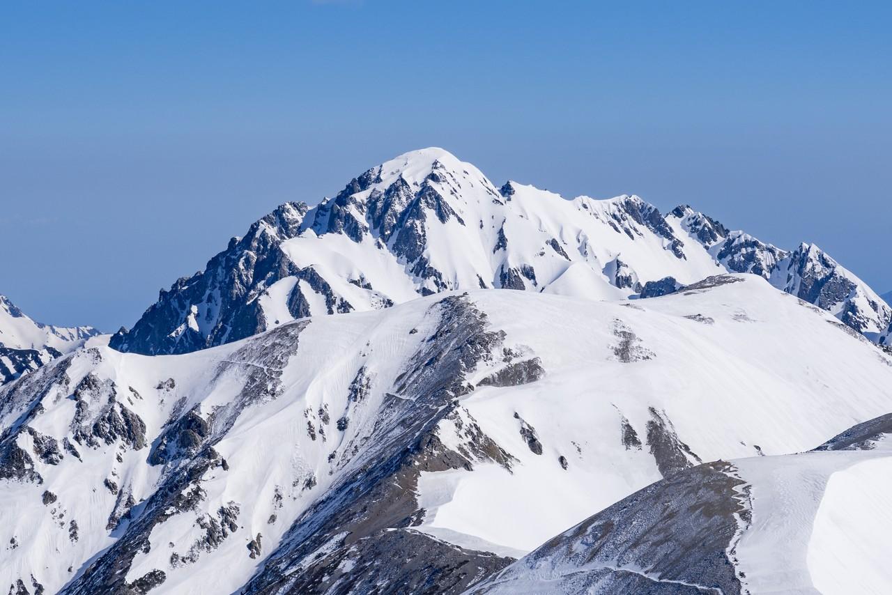 210504立山-089