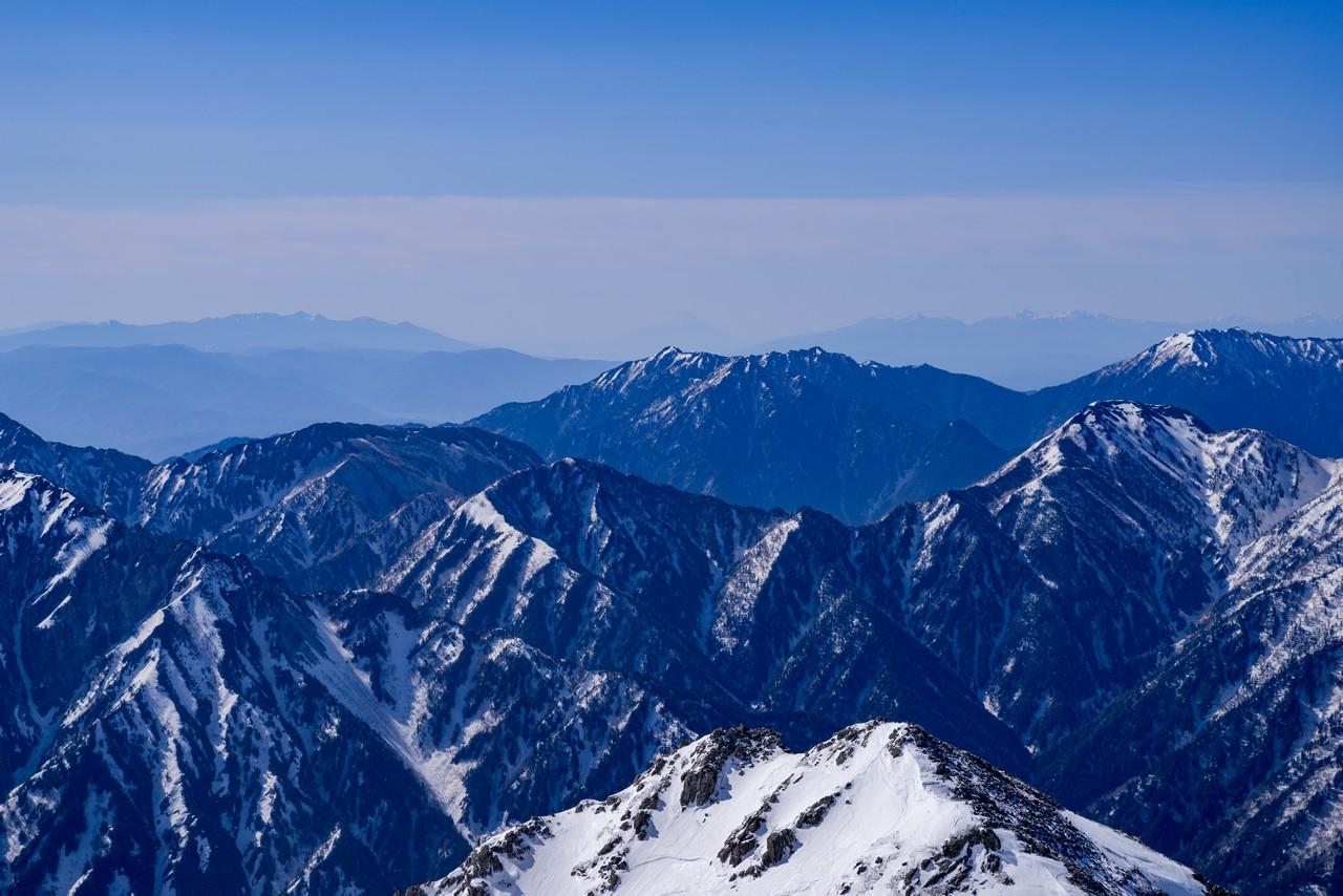 210504立山-102