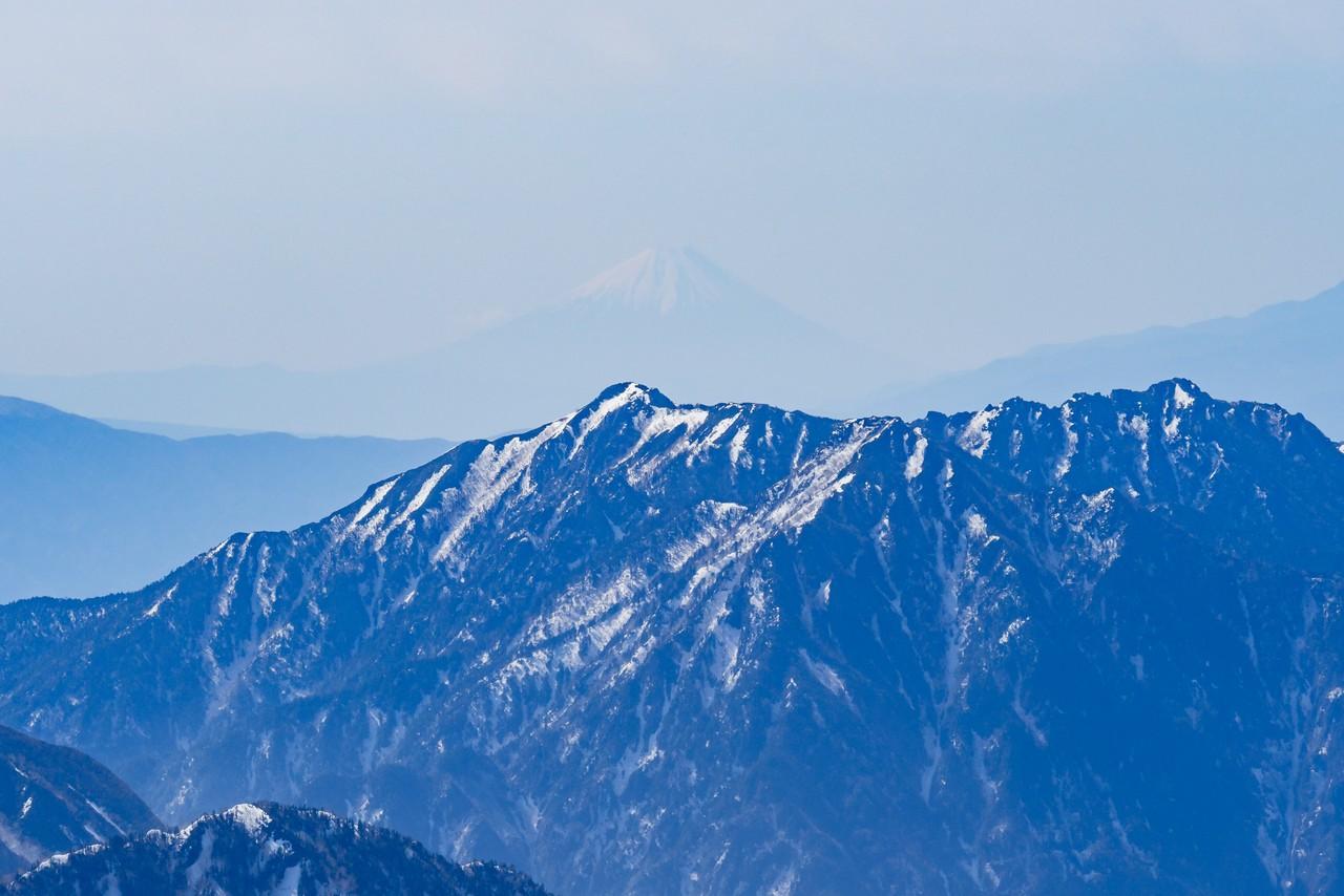210504立山-103