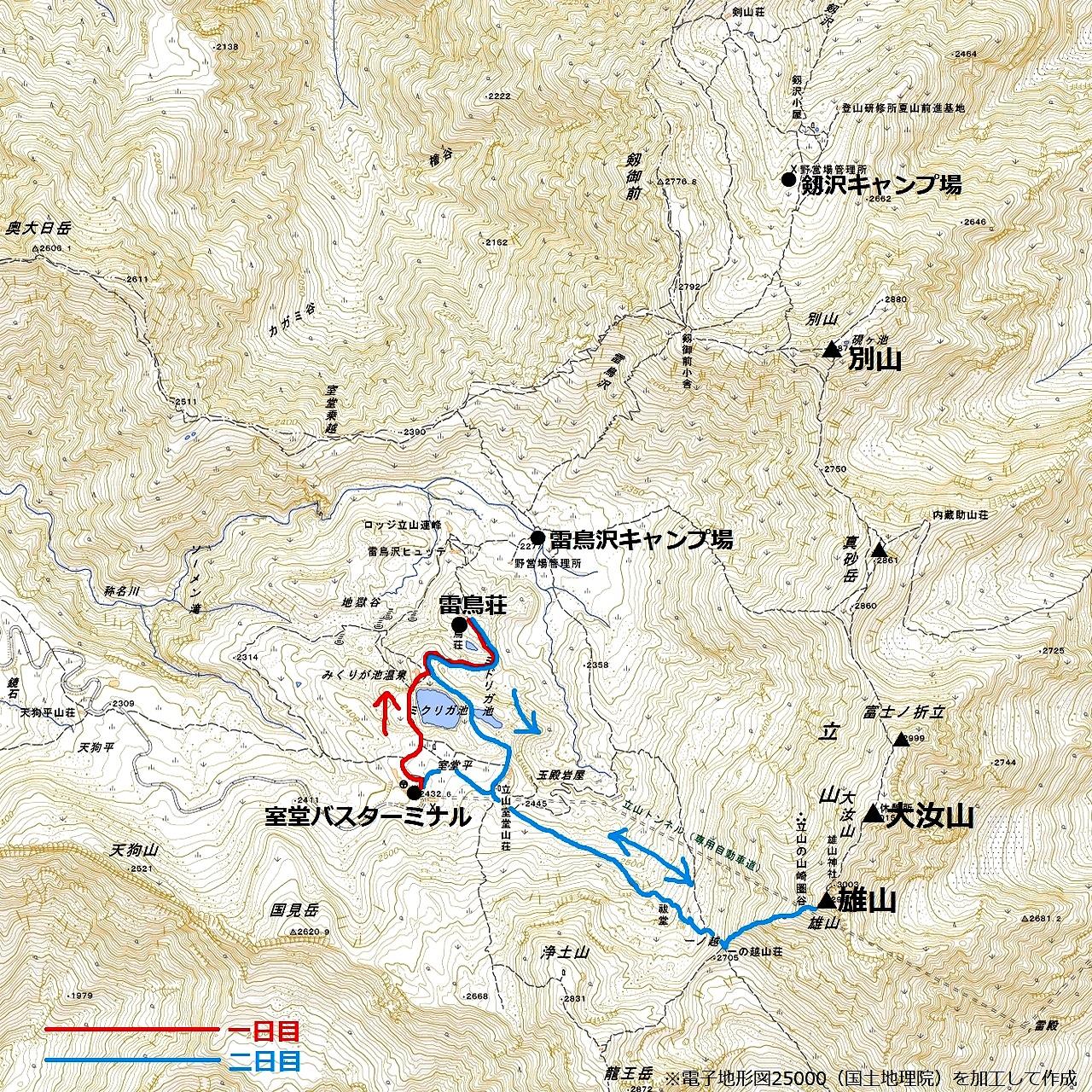 210504立山-map