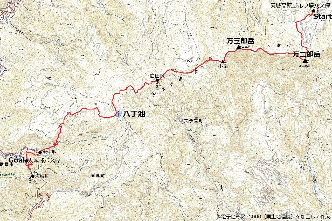 210523天城山-map