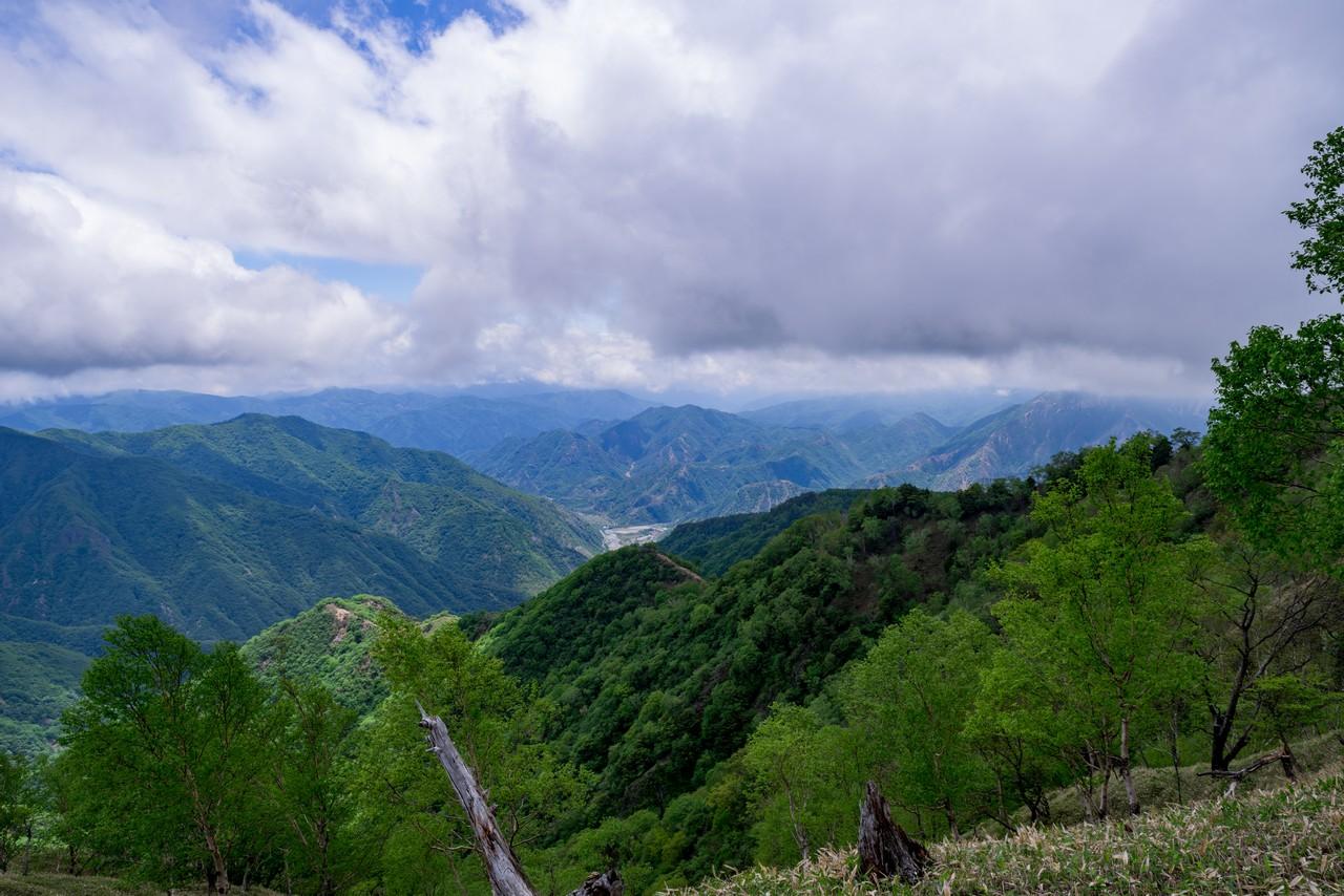210604黒檜岳-042