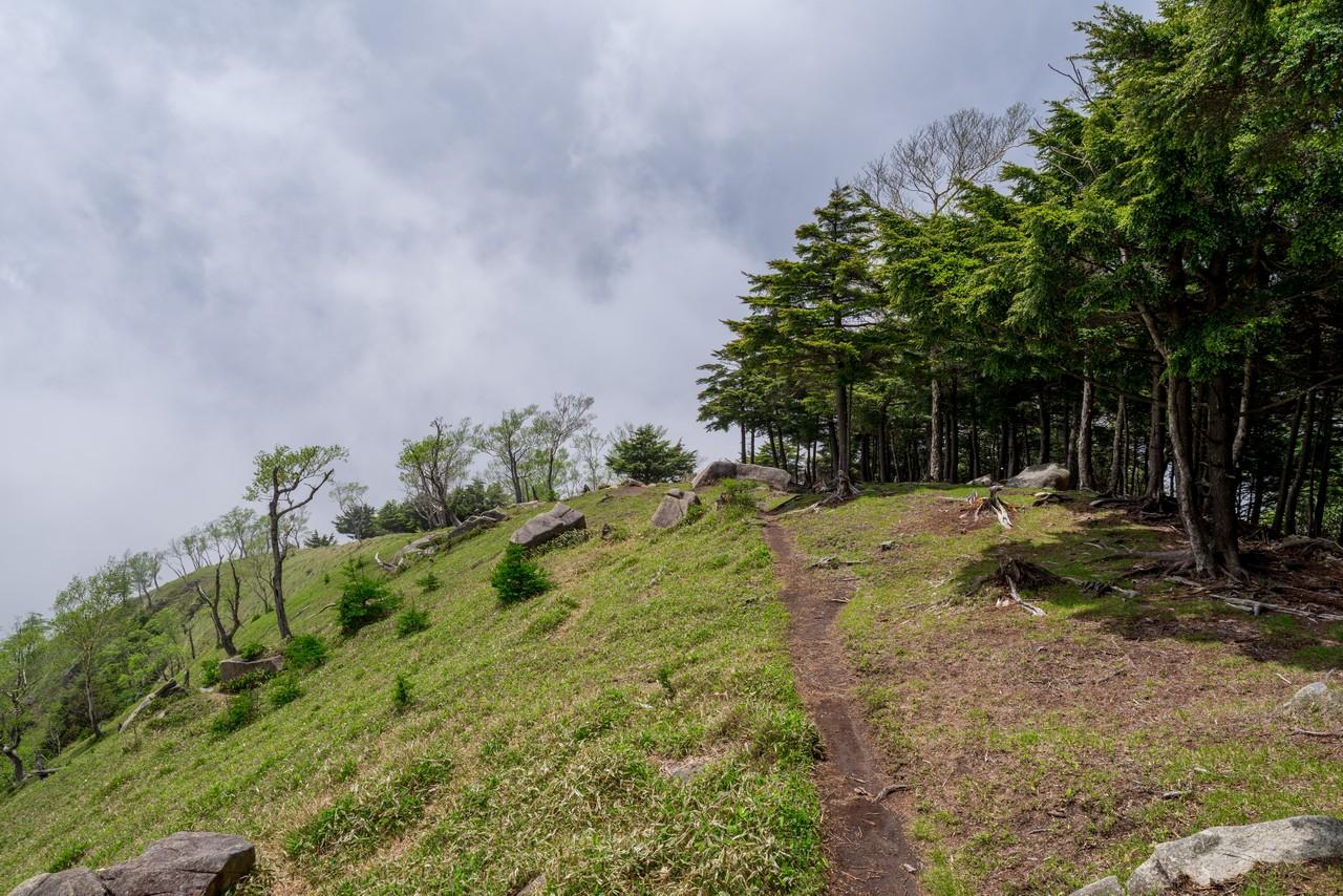 210604黒檜岳-049