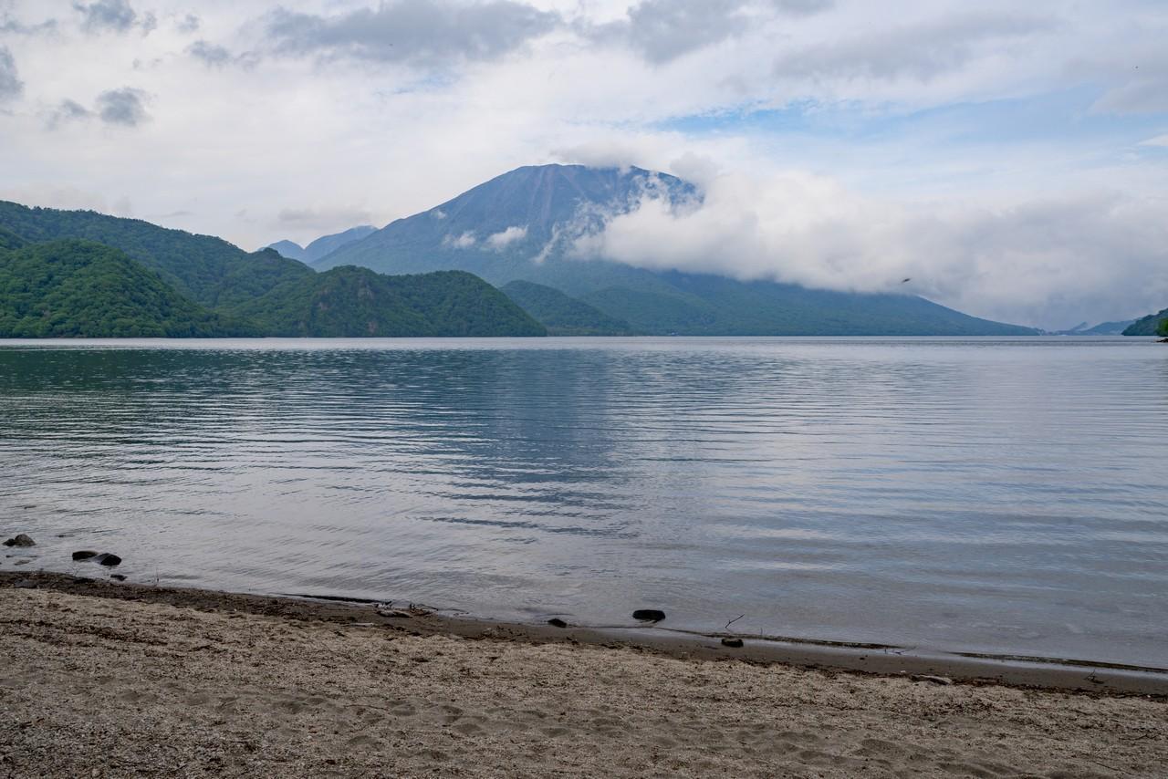 210604黒檜岳-090
