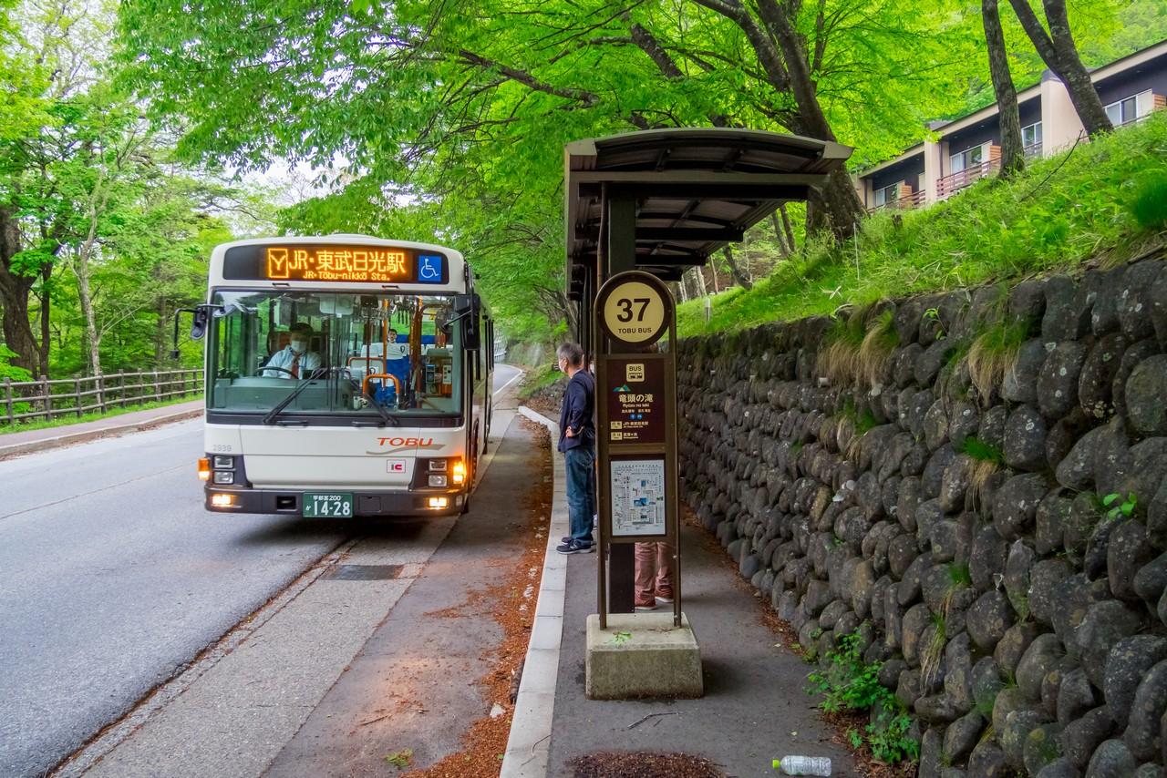 210604黒檜岳-110