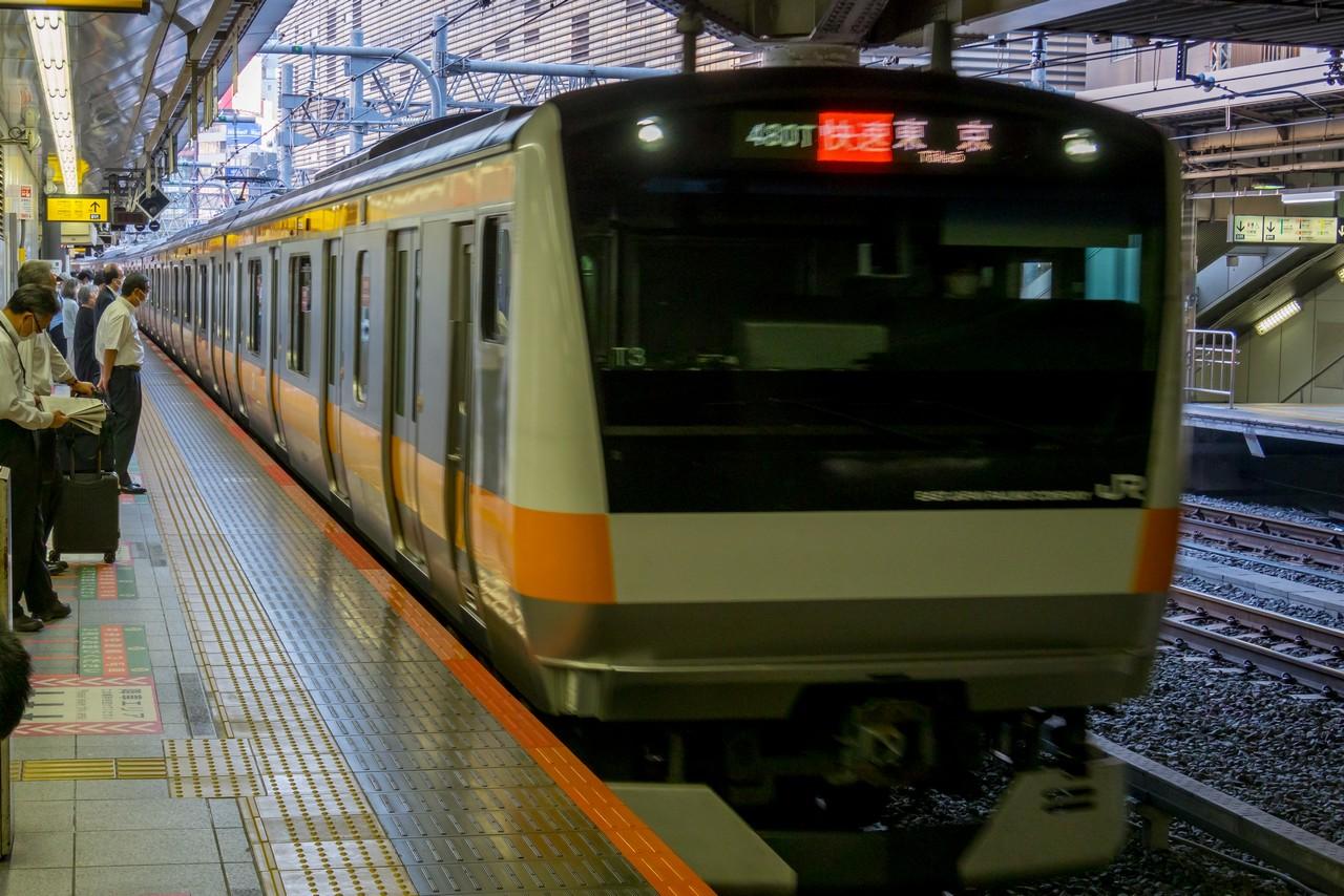210609南蔵王-005