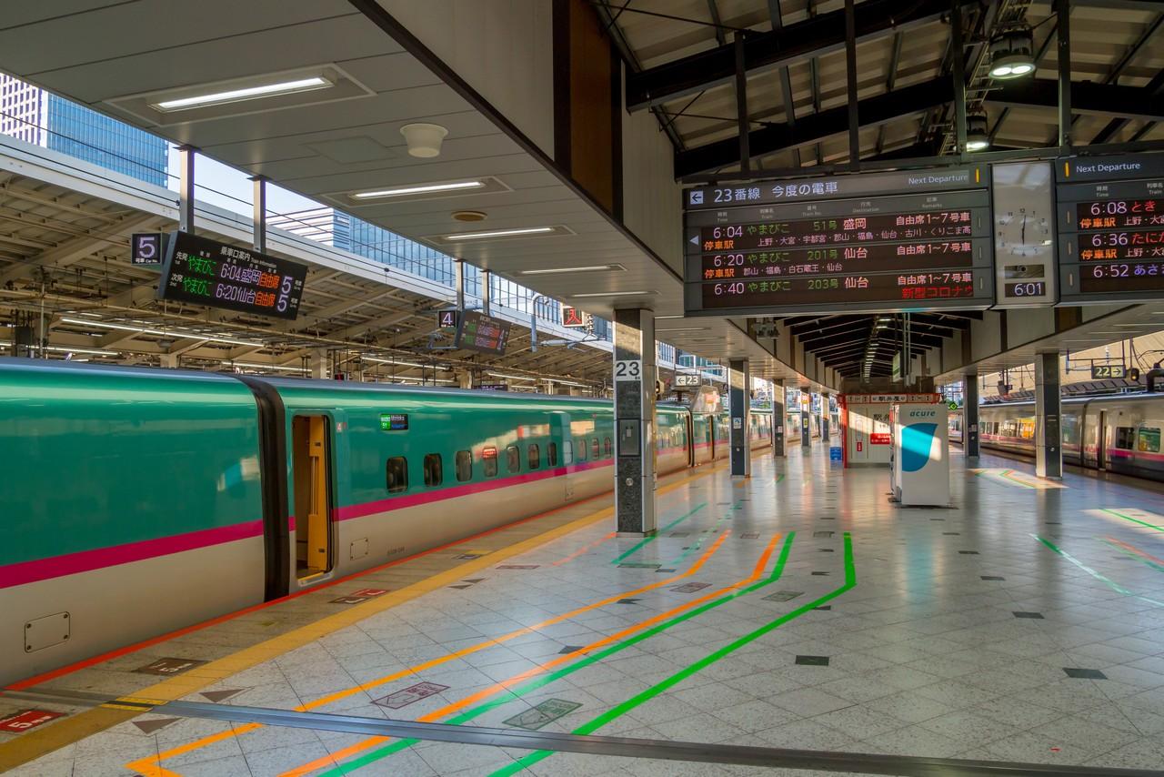 210609南蔵王-006
