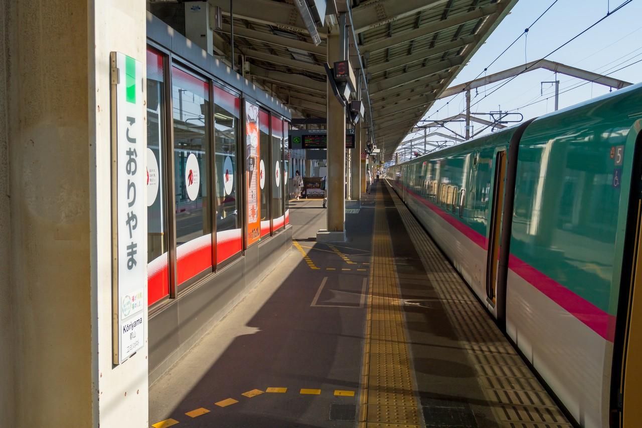 210609南蔵王-007